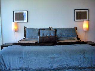 TIMES SQUARE SUITE, ID #202 - Manhattan vacation rentals
