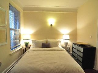 TIMES SQUARE SUITE, ID #201 - Manhattan vacation rentals