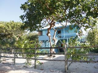 Blue Garden House - Seine Bight Village vacation rentals