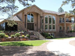 Beautiful Gated Community Home - Larkspur vacation rentals