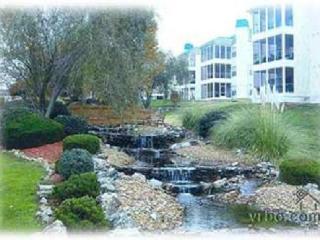 3BR/3BA Meadow Brook Condo in a GREAT LOCATION - Branson vacation rentals