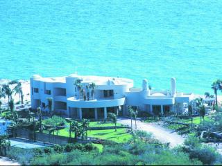 Casa El Rincon Del Sol - Baja California Sur vacation rentals