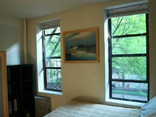 GEM 2 blocks from Times Square & Theatre District! - Manhattan vacation rentals