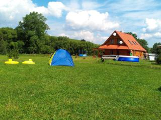 Holidayraj - Malatiny vacation rentals