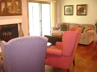 2 Bdrm,2 Bth,Walk in, Wifi, Pools @ Pointe Royale - Branson vacation rentals