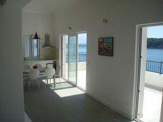 Aparthouse Hvar(ap3-penthouse) - Jelsa vacation rentals
