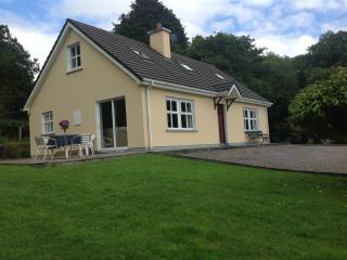 Lugdine Lodge Glengarriff - Glengarriff vacation rentals
