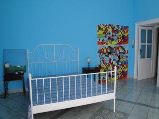 Garibaldi Holiday House - Naples vacation rentals