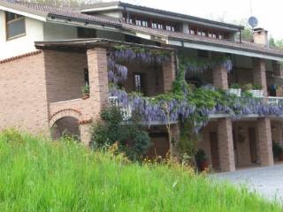 Agriturismo Doremi B&B Farm - Cuneo vacation rentals