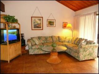 Koa Resort 3I: 2-bedroom, 2-bath, Heated Pool - Kihei vacation rentals