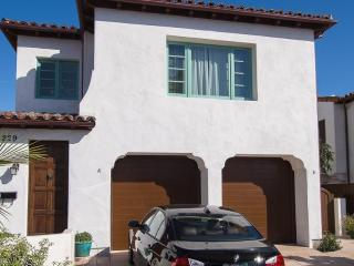 'Coastal Living' Granada Beach House - San Clemente vacation rentals