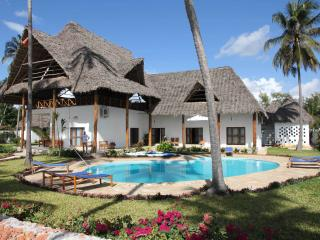 Buganville House - Kiwengwa vacation rentals