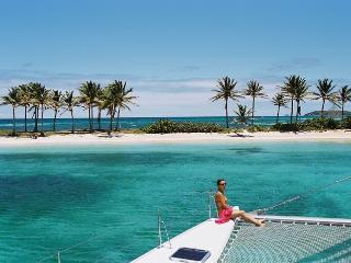 Croisieres Caraibes Catamarans - Port Elizabeth vacation rentals