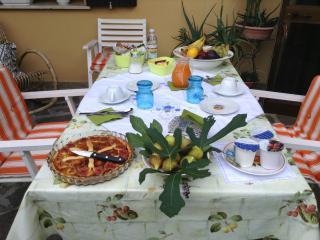 La Casa del Mulino - Padua vacation rentals