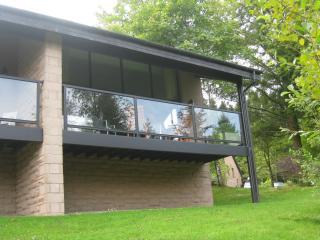 Luxury 5* Cameron House Lodge, Loch Lomond, QHotel - Alexandria vacation rentals
