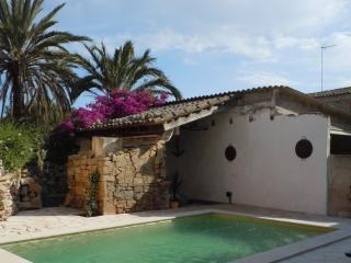 Charming village house - Santanyi vacation rentals