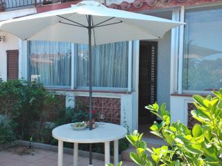 Bellavista 6 - L'Escala vacation rentals