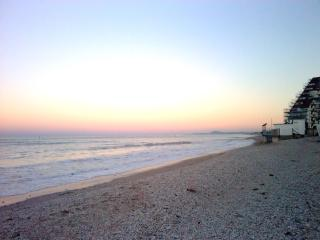 Miniappartamento Marotta - Marotta vacation rentals