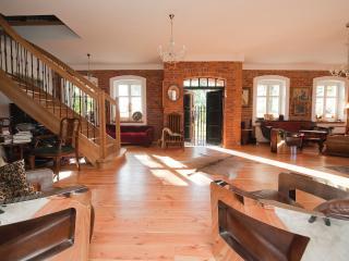 The Haunted Manor - Mielno vacation rentals