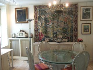 Beatus - Bayeux vacation rentals