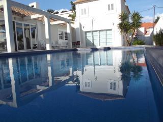 Verdizela House - Portugal - Sao Bras de Alportel vacation rentals