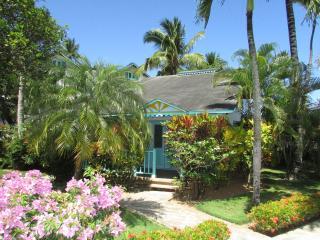 Las Palmas Residence, where dreams come true... - Dominican Republic vacation rentals