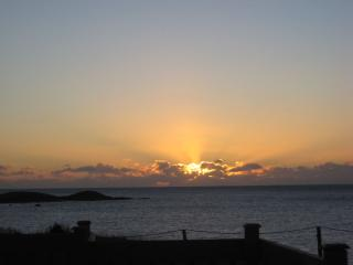 The Royle Roost - Ferryland vacation rentals