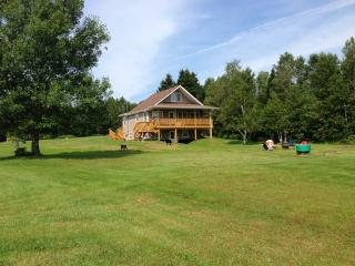 Ocean View Cottage - Antigonish vacation rentals