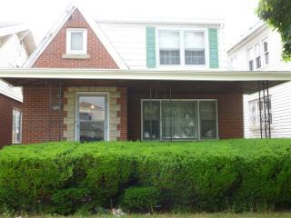 Niagara Comfort Vacation Rentals (Sleeps 4 to 8) - Youngstown vacation rentals