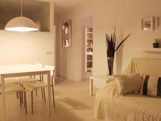 Apartment SALOU center - Salou vacation rentals