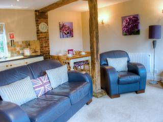 Grange Farm-Beechwood Cottage - Horncastle vacation rentals