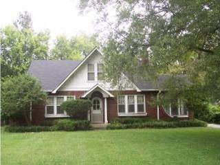 The Duck House in Nashville - Nashville vacation rentals