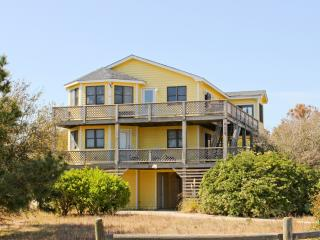 Panoramic Views of Outer Banks of North Carolina - Kitty Hawk vacation rentals