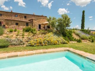 Villa Calanchi - Castelnuovo dell'Abate vacation rentals