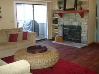 Copper Ridge 51-1A - Macks Creek vacation rentals