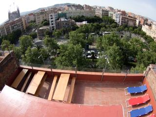 Best located Apartments with WiFi - DiagonalFlats - Barcelona vacation rentals