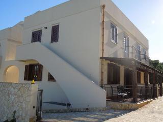 Casa Coral San Vito Lo Capo - San Vito lo Capo vacation rentals