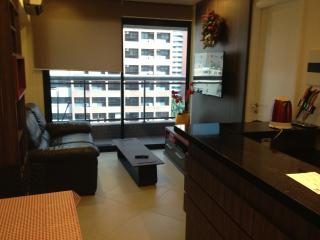 LANDSCAPE...Executive 1 Bed Apartment - Fortaleza vacation rentals