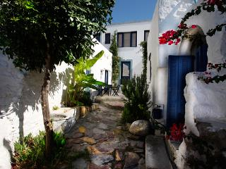 Clive and Bifi's House - Rhodes vacation rentals