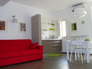 Monolocale TrinaSicula Ragusa Ibla - Ragusa vacation rentals