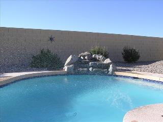 San Tan Valley Little Paradise! - Queen Creek vacation rentals