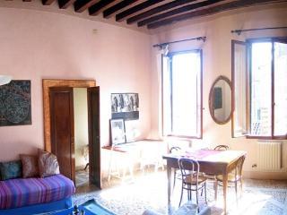 CR115Venice - Manin - Venice vacation rentals