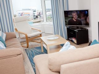 SeaCrest - Saint Ives vacation rentals