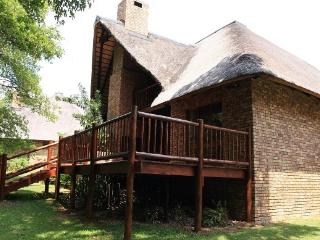 Cambalala Unit 3 - Hazyview vacation rentals