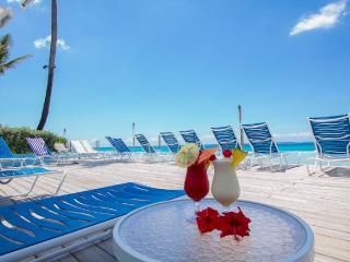 Beach Front Property - Nassau vacation rentals