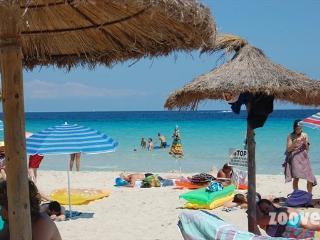 Sahara - Cala Millor vacation rentals