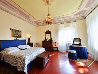 Villa Buonaparte - San Miniato vacation rentals
