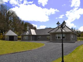 Dundrum Self Catering - Dundrum vacation rentals