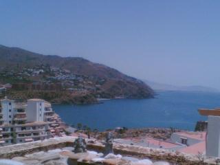 Tesorillo - Almunecar vacation rentals