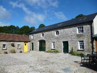 The Old Rectory Stables - Ballinamore vacation rentals